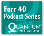Quantum Podcast Logo small